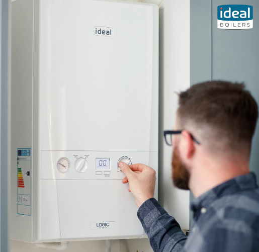 Central Heating Installations Dalkeith